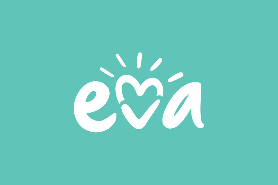 Eva Molero - Diseño gráfico para psicóloga
