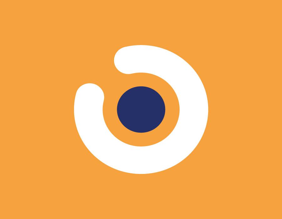 Fergomar - Diseño gráfico para empresa de reformas