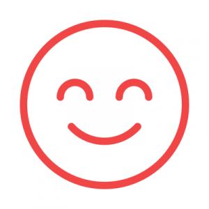 10 preguntas sobre elegir a un diseñador freelance