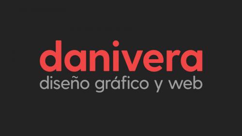 Dani Vera, diseñador freelance Penedès